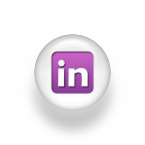 101287-purple-white-pearl-icon-social-media-logos-linkedin-logo-square2
